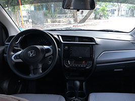 rent a car manila mpv